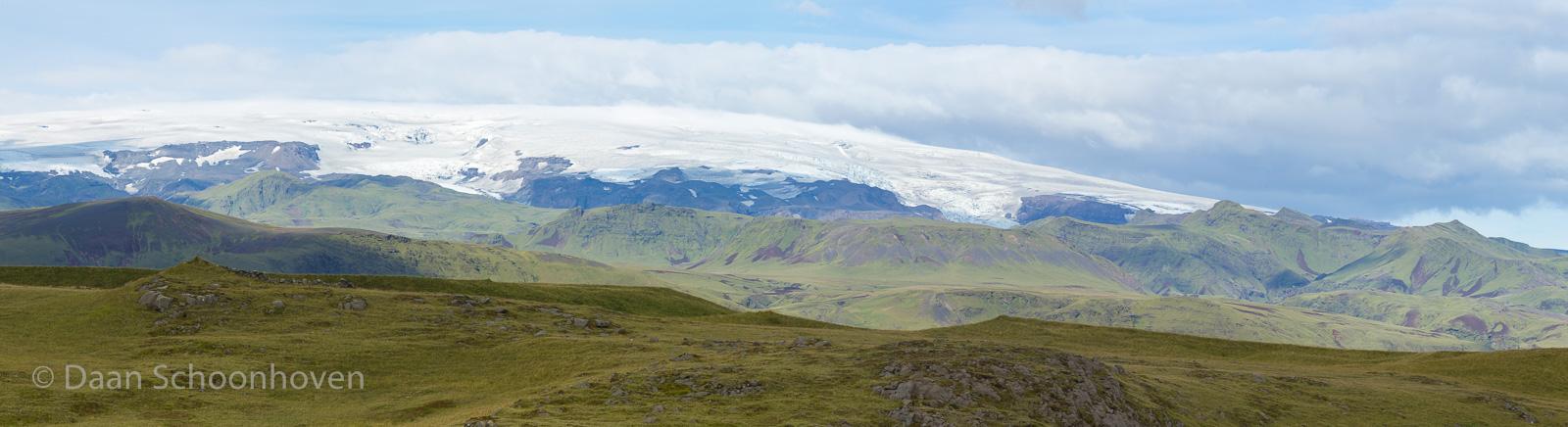 IJsland_selectie_Daan Schoonhoven20150915-_MGL0031-Pano