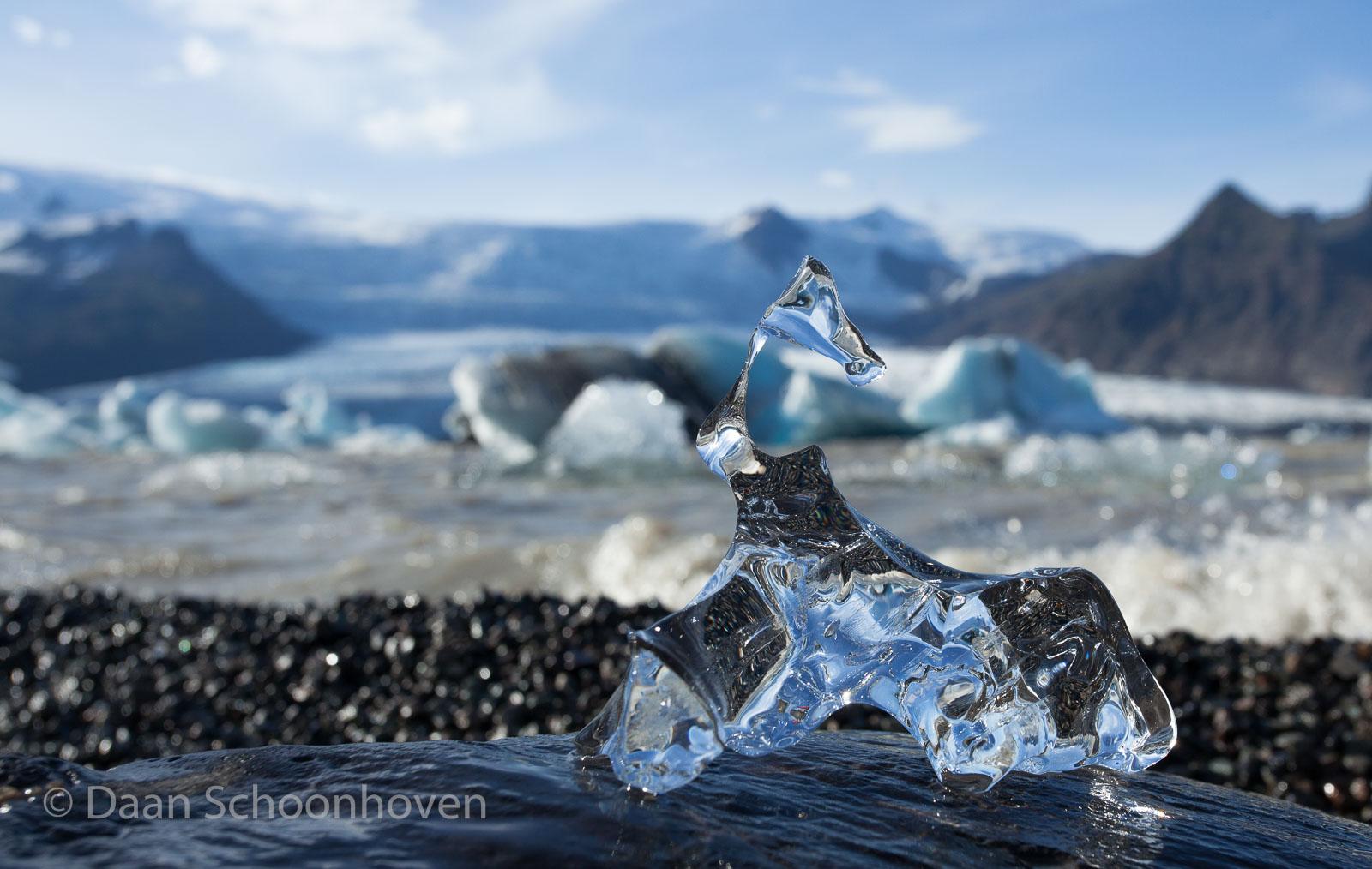 IJsland_selectie_Daan Schoonhoven20150916-_MG_9957
