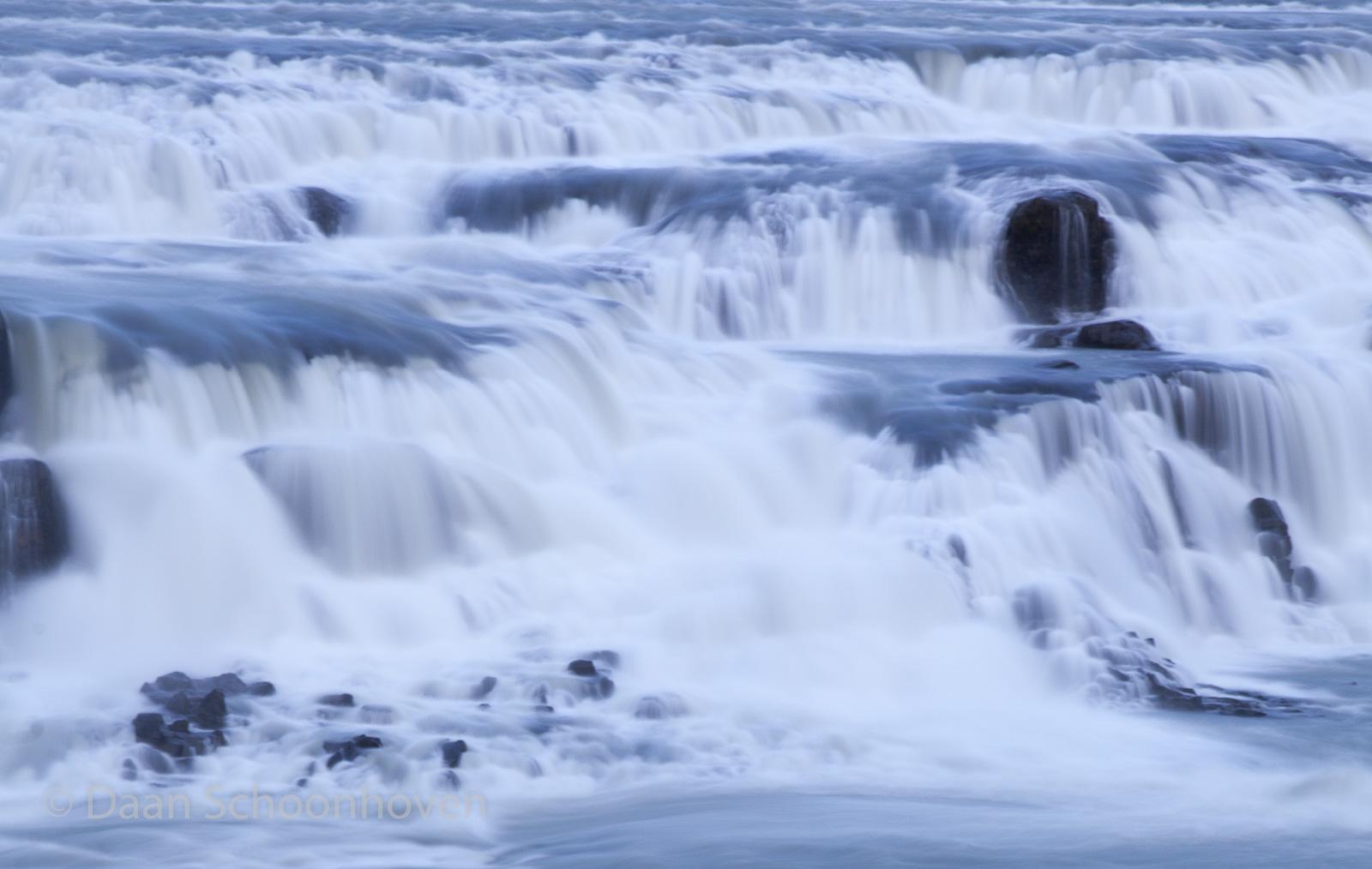 IJsland_selectie_Photographer- Daan Schoonhoven20150914-_MG_9224