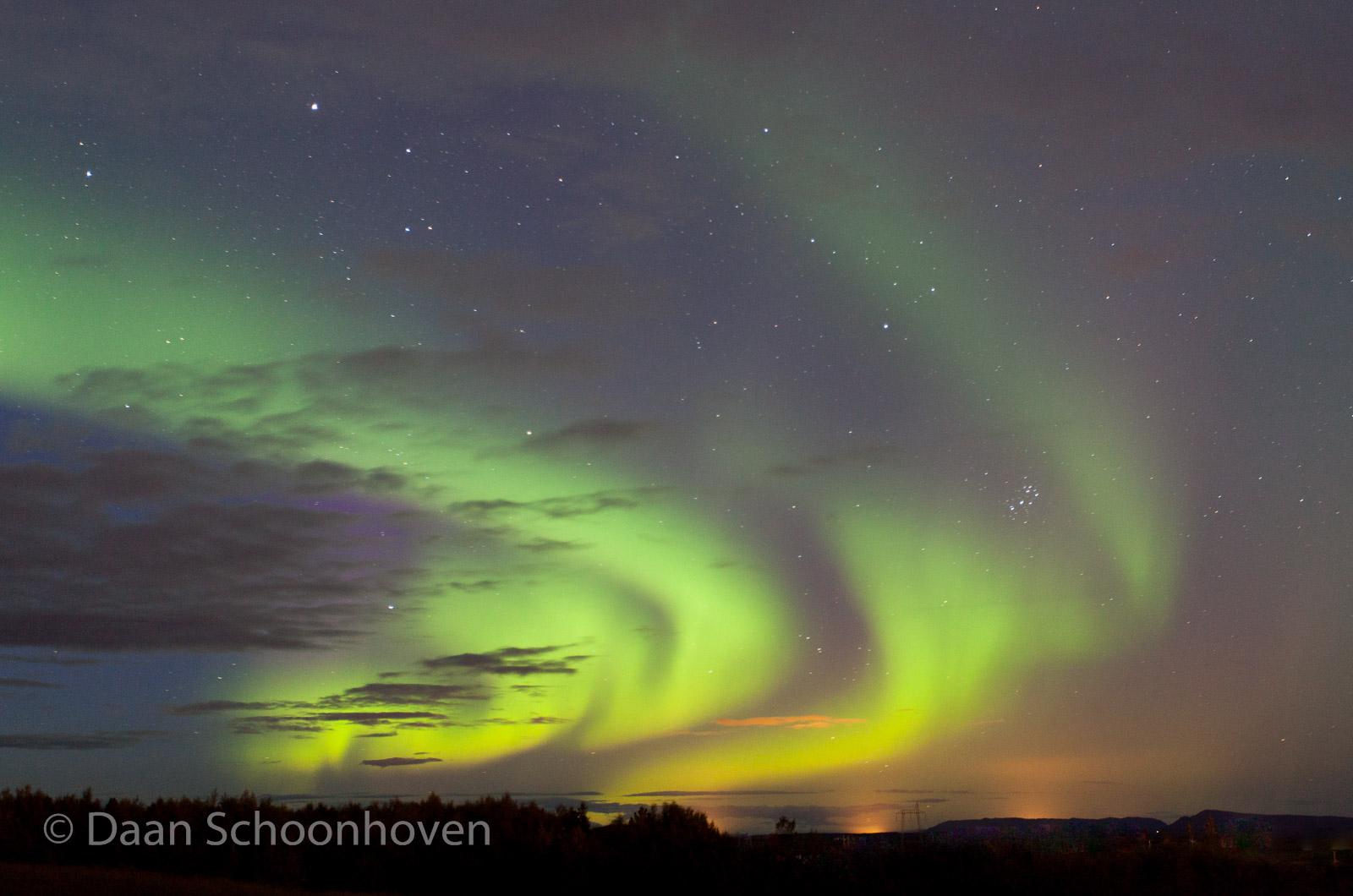 IJsland_selectie_Photographer- Daan Schoonhoven20150914-_MG_9320