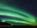 IJsland_selectie_Photographer- Daan Schoonhoven20150914-_MG_9380
