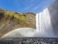 IJsland_selectie_Photographer- Daan Schoonhoven20150915-_MG_9494